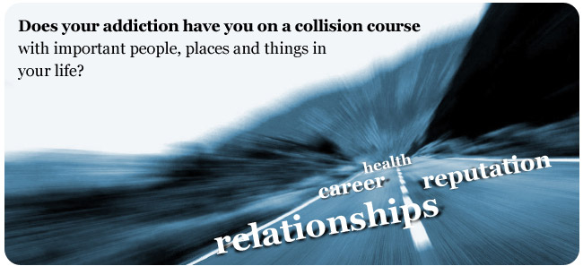 Love Relationships Counselling Okanagan B.C.
